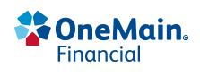 Logo one main financial