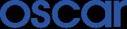 Logo oscar health