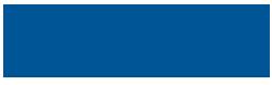 Logo tie care