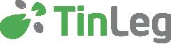 Logo tin leg