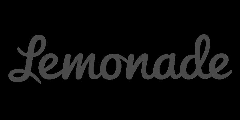 M logo5