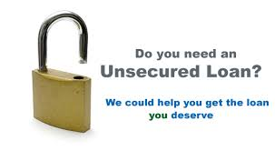 Unsecure