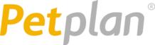 Thumb logo gopetplan