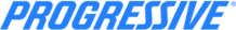 Thumb logo progressive