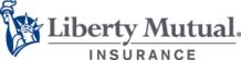 Thumb logo liberty mutual
