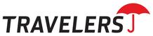 Thumb logo travelers